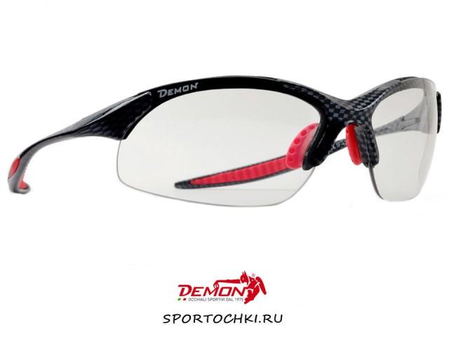 Фотохромные очки Demon 832