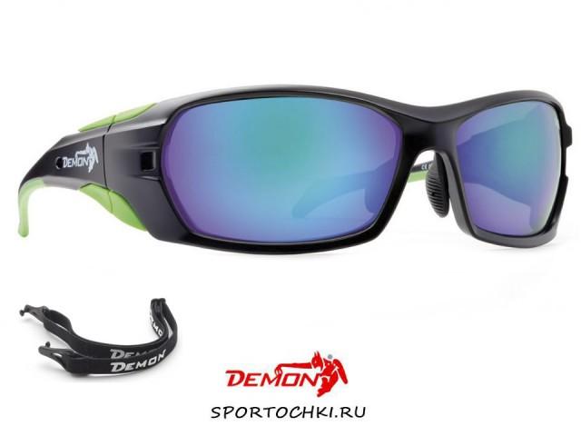 Спортивные очки  Masetrpiece