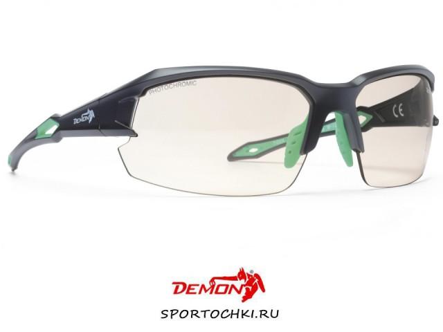 Фотохромные очки Tiger