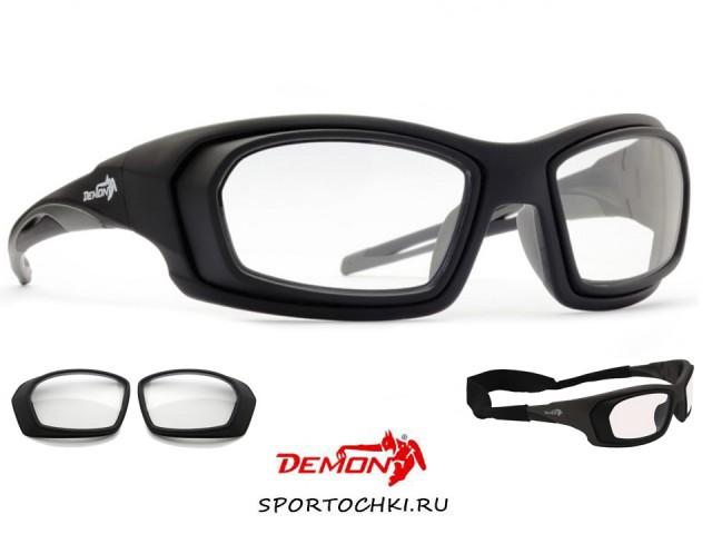 Спортивные очки  VISTA SPORT