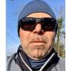 Спортивные фотохромные очки Demon OPTO OUTDOOR RX