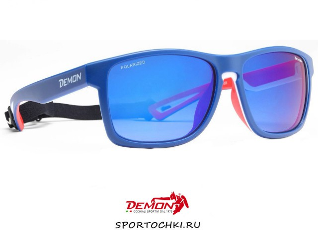 Спортивные очки Layer