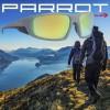 Спортивные очки Parrot