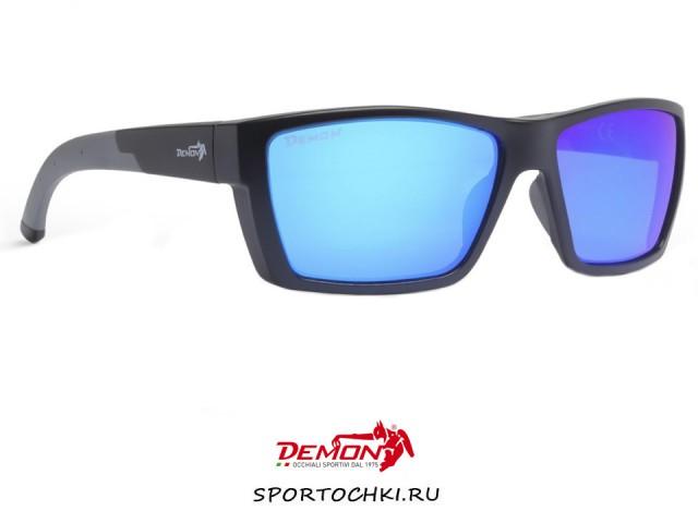 Солнцезащитные очки Soul