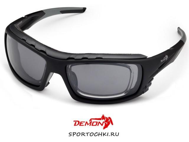 Спортивные очки Demon OPTO OUTDOOR RX