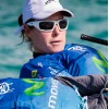 Очки для парусного спорта Antigua