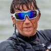 Спортивные очки Ocean