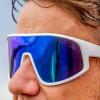 Спортивные очки Killy Water