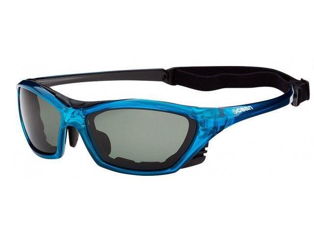 Спортивные очки Ocean Lake Garda