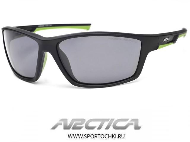 Поляризационные очки Corrado