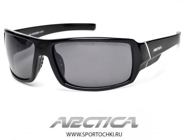 Поляризационные очки Defender