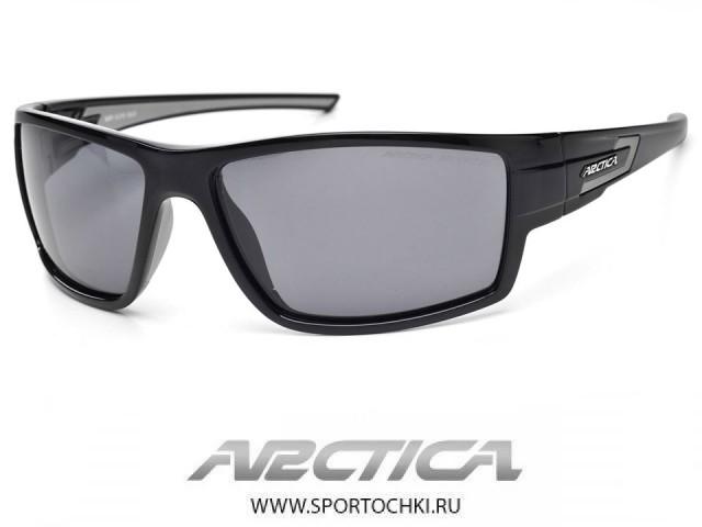 Поляризационные очки Safi
