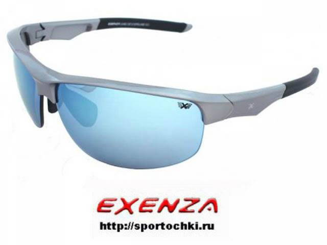 Спортивные очки Exenza Roland