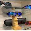 Спортивные очки Exenza Mondial