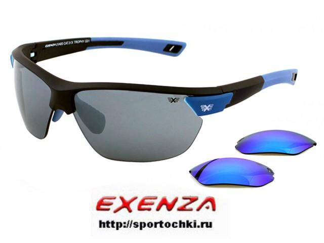 Спортивные очки Exenza Trophy