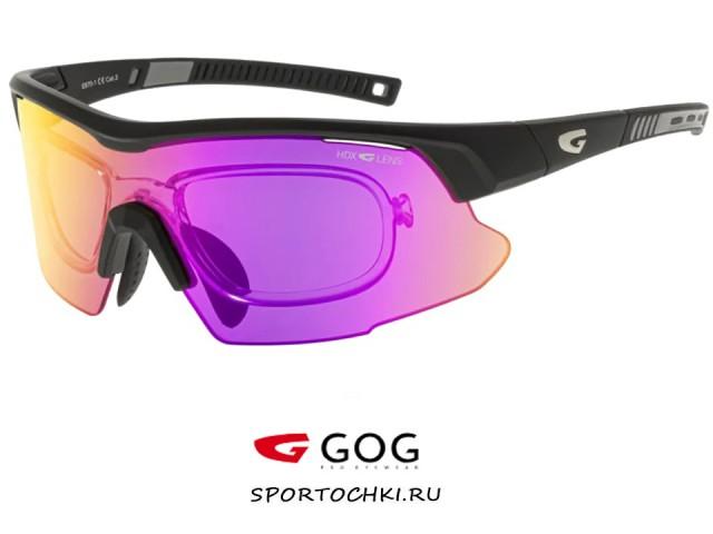 Спортивные очки Orion