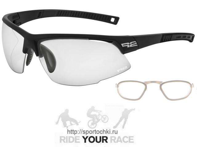 Фотохромные очки R2 Racer