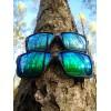 Солнцезащитные очки Relax Vancouver